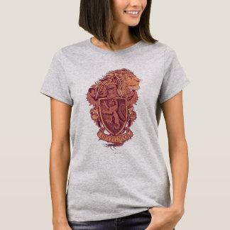 GRYFFINDOR™ Crest T-Shirt