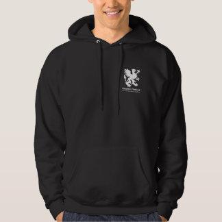 Gryphon hoodie