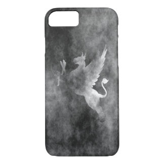 gryphon iPhone 7 case