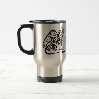 Gryphon Mugs