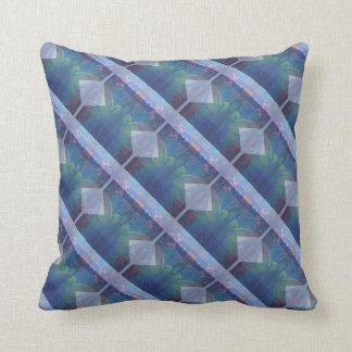 Gryphon Pillow