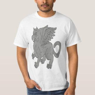 Gryphons T-Shirt