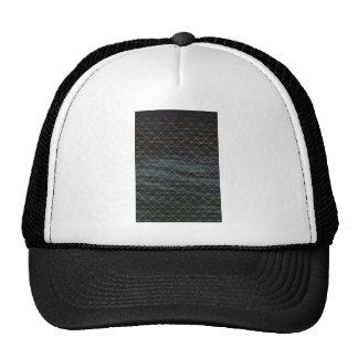 Gryyd 2 trucker hat