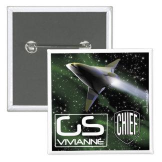 GS Vivianne Pin