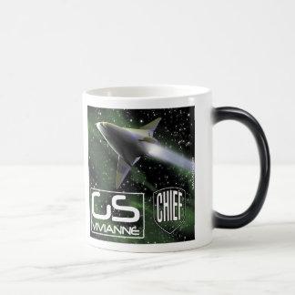 GS Vivianne Magic Mug