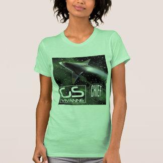 GS Vivianne Tshirt