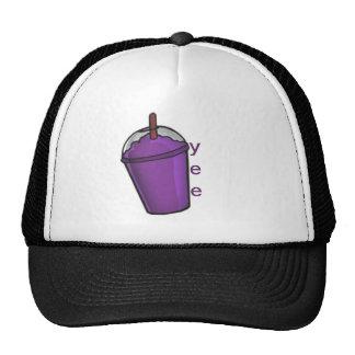GS YEE Swag hat