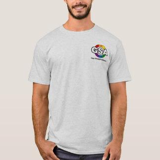 GSA Pocket ToonB Light T-Shirt