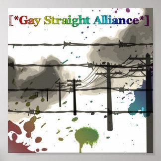 gsa poster idea1 in color