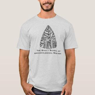 GSAR Andice Point Tshirt