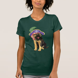 GSD Pirate T-Shirt