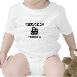 gservo .com traje de bebé