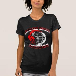 GSF Black Hole T-Shirt