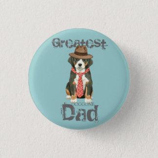 GSMD Dad Button