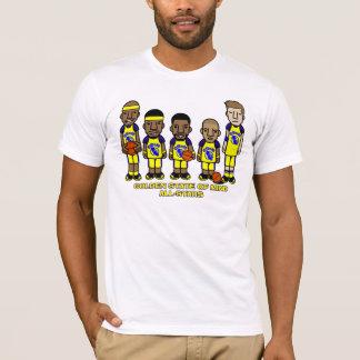 GSoM All-Stars T-Shirt