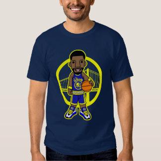 GSoM Retro Lil Dubz T-shirt