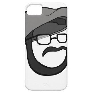 GSP Logo Merch iPhone SE/5/5s Case