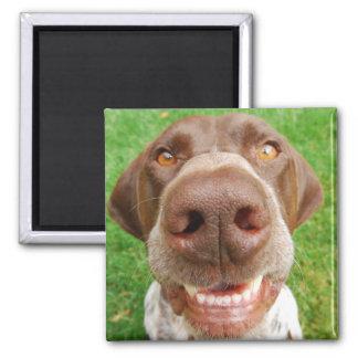 GSP Smile Magnet