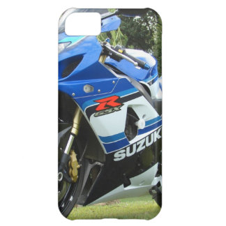 GSXR 20th Anniversary Edition iPhone 5C Cover