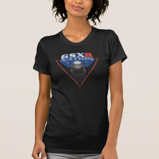 GSXR Nation T Shirt