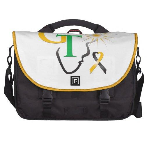 GT Commuter Bag