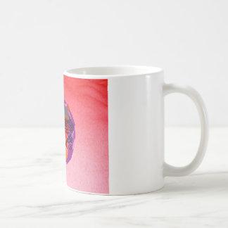 gtapes3.JPG food image for kitchens, dishes,mats, Coffee Mug