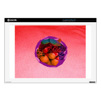 """gtapes3.JPG food image for kitchens, dishes,mats, Decals For 17"""" Laptops"""