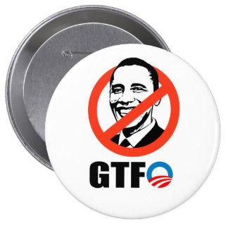 GTFO PIN