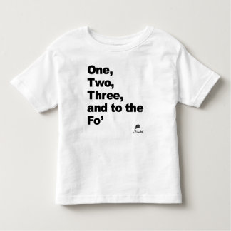 GTHANG (Toddler) Toddler T-shirt