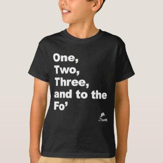GTHANG (Youth) T-Shirt