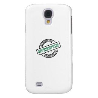 GThentic by Case-Mate HTC Vivid Tough Case