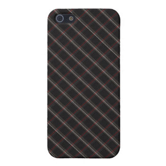 GTI iPhone 5 CASE