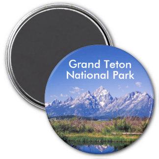 GTNP2 Products Magnet