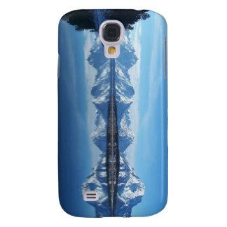 GTNP Parallel Iphone 3 case