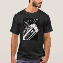 GTO 67 T-Shirt
