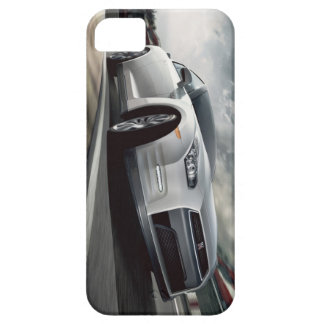 GTR iPhone 5 Case