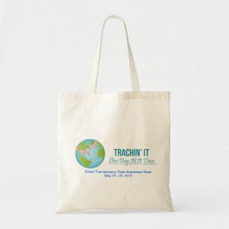 GTTAW Bag