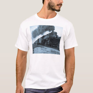 GTW #3752 Southbound T-Shirt
