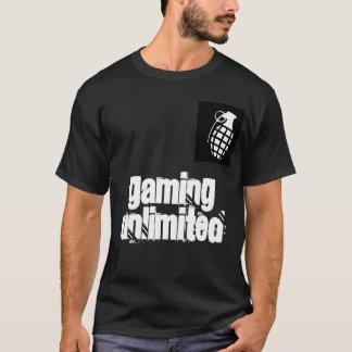 GU: NADE T-Shirt