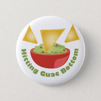 Guac Botom Button