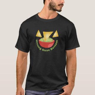 Guac Botom T-Shirt
