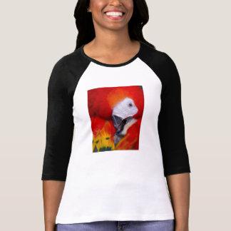 Guacamaya T-Shirt