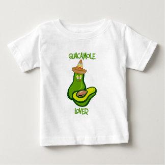 Guacamole Lover Infant T-shirt
