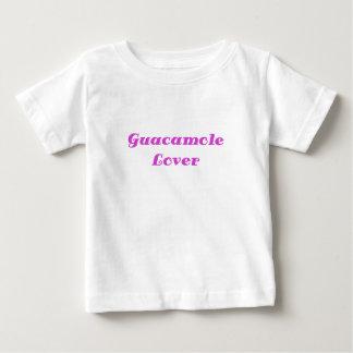 Guacamole Lover Tshirt