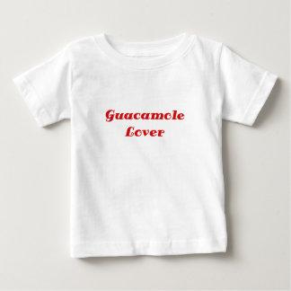 Guacamole Lover Tshirts