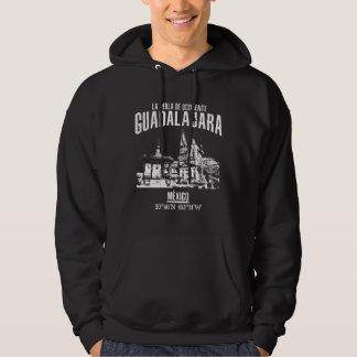 Guadalajara Hoodie