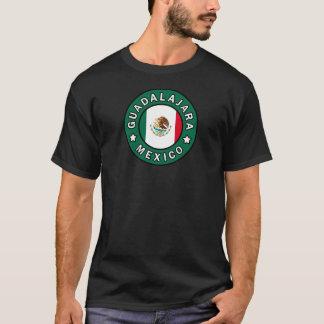 Guadalajara Mexico T-Shirt