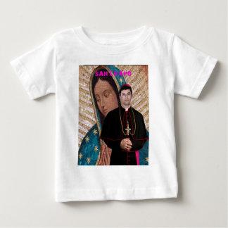 GUADALUPANA SINALOA SAN CHAPO ORIGINALS PRODUCTS BABY T-Shirt