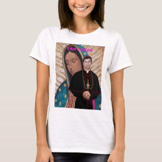 GUADALUPANA SINALOA SAN CHAPO ORIGINALS PRODUCTS T-Shirt