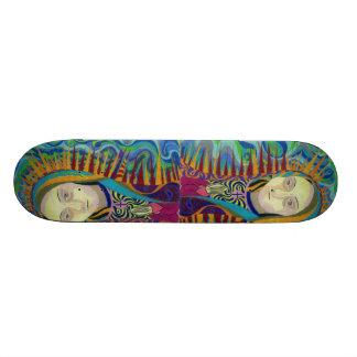 Guadalupe Board Skateboards